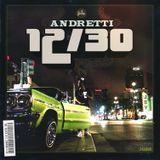 KPdatpiff - Andretti 12/30 Cover Art