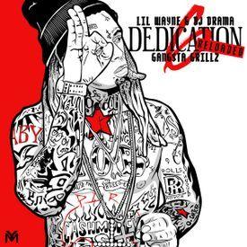 Bloody Mary ft Juelz Santana [DatPiff World Premiere]