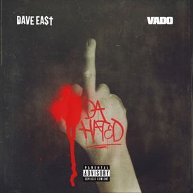 Da Hated (Freestyle)