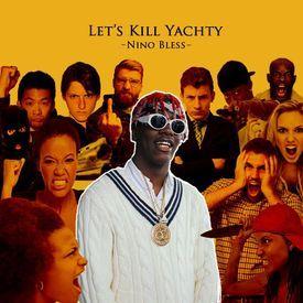 Kill Yachty