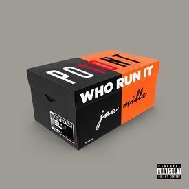Who Run It (Freestyle)