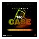 No Case [MM By Trailblaze S.]