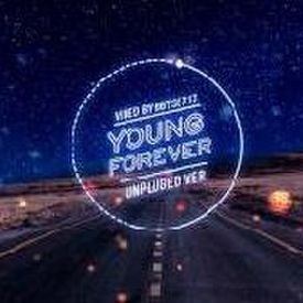 EPILOGUE: Young Forever (Unplugged Version)