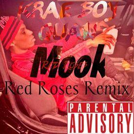 Red Roses Remix( Speaker Knockerz Tribute)