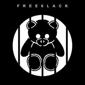 6lack - PRBLMS (kreativ remaster)