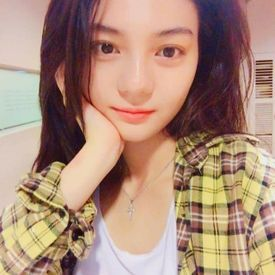 Lie X Boy meets evil