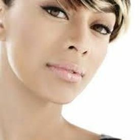 Keri Hilson Ft Banks Help -Produced By Kris Carter