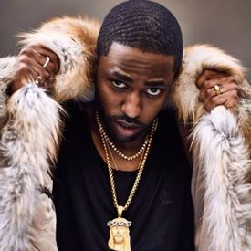 Big Sean LIVE at The Filmore Silver Spring (April 8th)