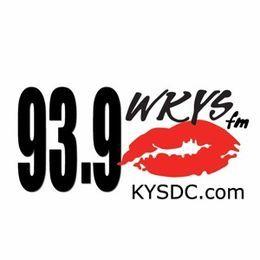 Kris Lark Voice Overs - - Jeezy At Bliss Nightclub (12 - 22 - 16) Cover Art