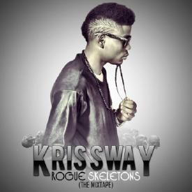 Kris Sway Micasa Heaven Sent Look Me In Ma Eyes Mash up