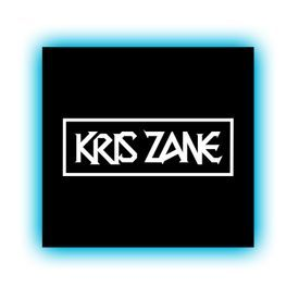 Afrojacks & David Guetta - Another Life - KRIS ZANE - Remix
