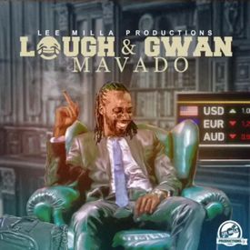 Laugh And Gwan