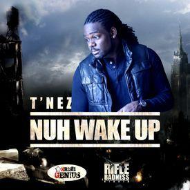 Nuh Wake Up (Raw)