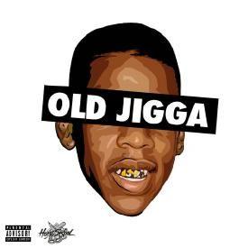 Old Jigga