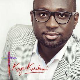 Halleluyah by Kofi Karikari (Kristocrazygh)