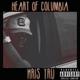 Heart Of Columbia