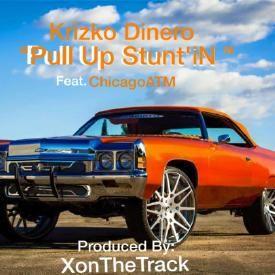 Pull Up Stuntin'