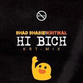 Hi Bich [KRT-MIX]