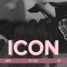 Icon [KRT-MIX]