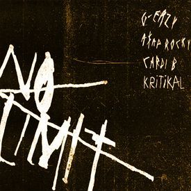 No Limit [KRT-MIX]