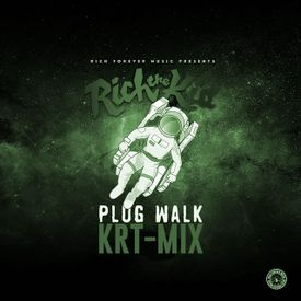 Plug Walk [KRT-MIX]