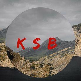 KSB Anthem