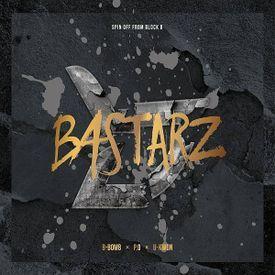 블락비 바스타즈 (BLOCK B - BASTARZ) - 품행제로 (Zero For Conduct) MV