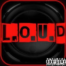 L.O.U.D (ft Mac Miller)