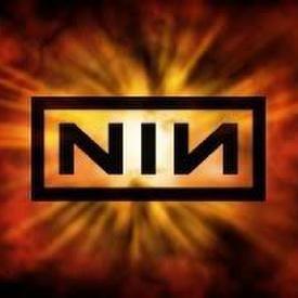 NINE INCH NAILS MIX