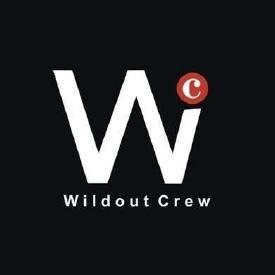 Ghana - Naija Afro Beat Mix (Wildoutgh.com)