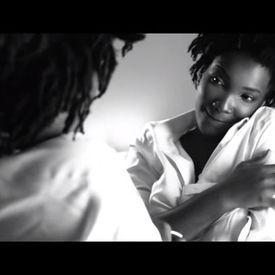 Nana Hemaa (Tribute To Ebony Reigns) via kulichang.com