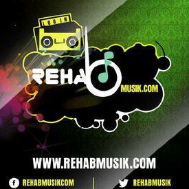 Problems (ft. Erick Rush) ||- kulichang.com