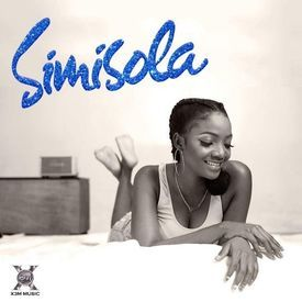 Simi - Love Don't Care |  Streethiphop.net