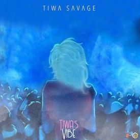 Tiwa Vibe