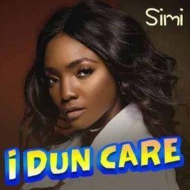 I Dun Care