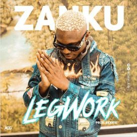 Zanku (Legwork)