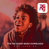 Change Your Soap by 2Slim from kunmi: Listen for free