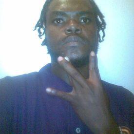 exloaded sound dj butch local tunes mixtape