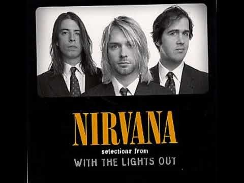 Nirvana Greatest Hits Full Album (Best Songs Of Nirvana 2019) by