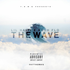 Hit The Wave (Clean)