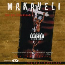 2pac- Hail Mary a playlist by jchiquito76 | Stream New Music on