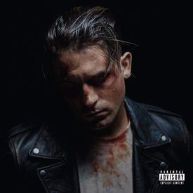 The Plan -G-Eazy