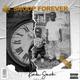 Snoop Forever