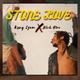 Stone Love (feat Blvk H3ro)