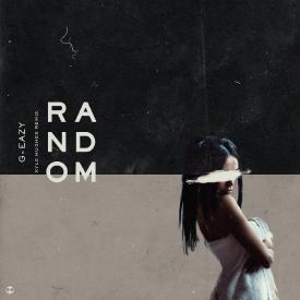 Random (kyle hughes remix)