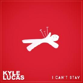 I Can't Stay (prod. 20syl)