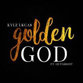 Golden God (prod. 20syl)