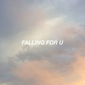 falling for you - peachy!