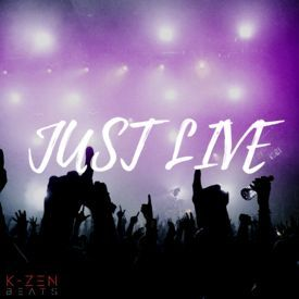 """Chris Brown x Fifth Harmony Type Beat """"Just Live"""" 2017"""