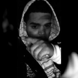 No Better Love x Jacquees (Dej Loaf)
